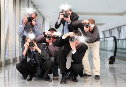 Съёмка в любых условиях: 5 внешних фотовспышек