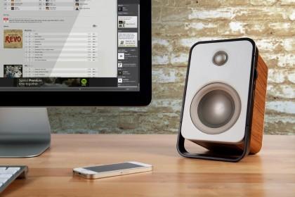 Двухканальный звуковой штурм: ТОП-5 компьютерных аудиосистем