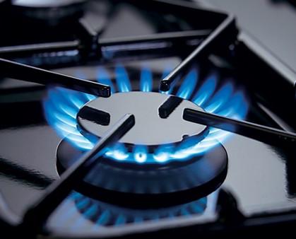 А у нас в квартире газ: ТОП-5 газовых плит