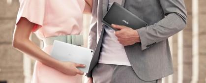 На диване и в дороге: современные планшеты с 8- дюймовой диагональю