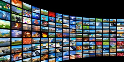 Как стать видеоблогером или стримером?