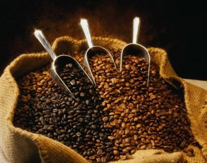 Молотый кофе в домашних условиях: ТОП-5 ротационных кофемолок