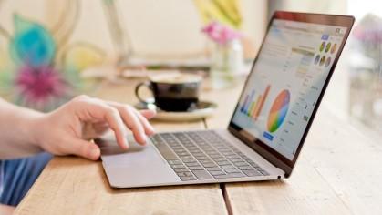 11 лет развития MacBook Pro — как менялся самый популярный ноутбук