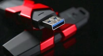 Чемпионы по скорости: ТОП-5 быстрых USB-накопителей