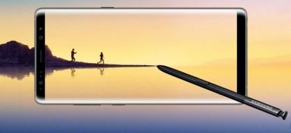 5 смартфонов большой диагонали с заряженной «начинкой»