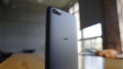 Гики одобряют: ТОП-5 смартфонов с лучшим соотношением цены и функциональности