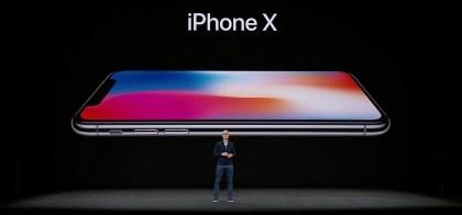 В честь юбилея: итоги сентябрьской презентации Apple