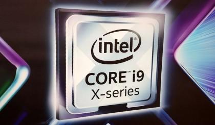 Платформа Intel Basin Falls: процессоры и материнские платы