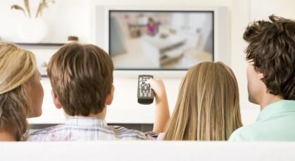 Как улучшить качество приёма ТВ-сигнала?
