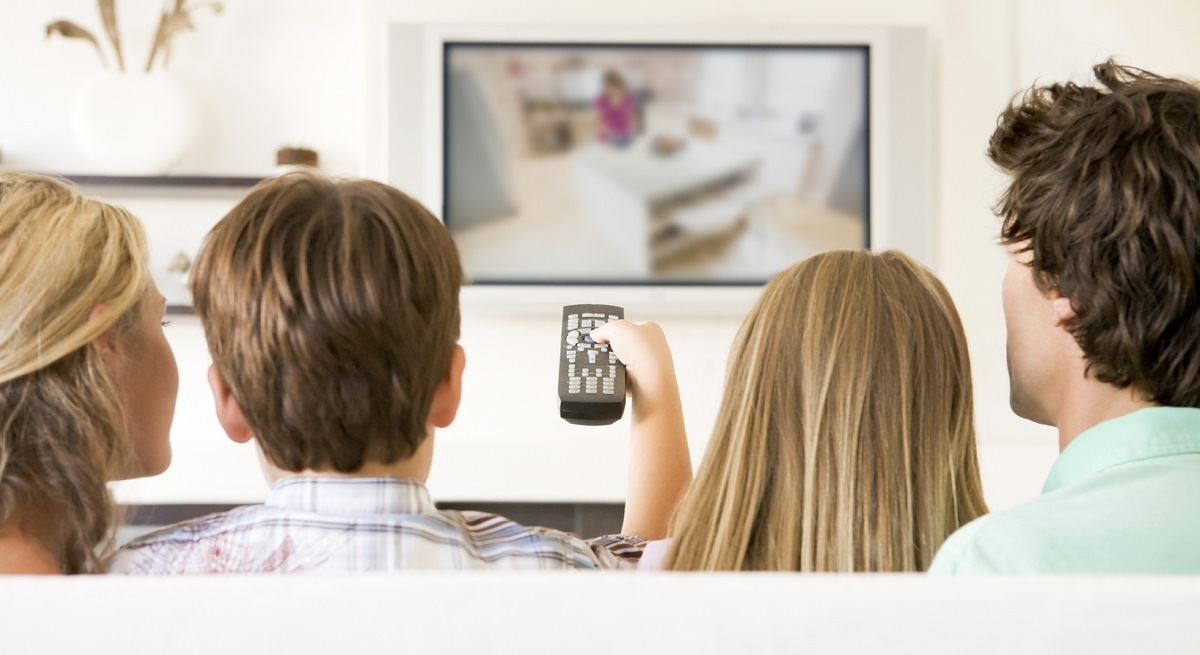 essay on life without television for kids Life without cell phones introduction we have become a essay on (life without cell please mention life without tv and internet also wit cell.
