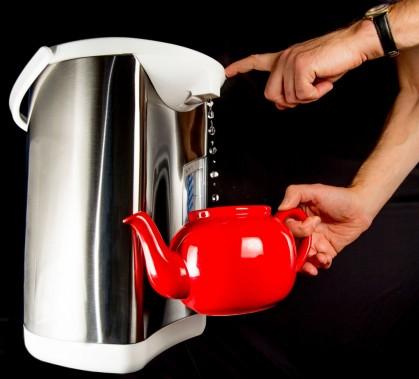 Конкуренты электрочайникам: ТОП-5 лучших термопотов