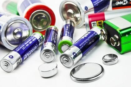 Как проверить заряд батареек