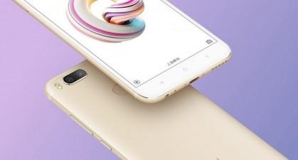 Made in China: ТОП-5 смартфонов среднего класса родом из Поднебесной