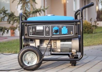 Преодолевая энергетический голод: ТОП-5 дизельных генераторов