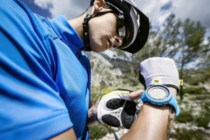 Когда спорт — это образ жизни: ТОП-5 мультиспортивных часов