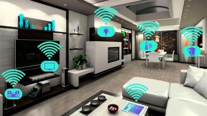 Что нам стоит «умный» дом построить? 5 смарт-устройств для дома