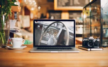 ТОП-5 сбалансированных ноутбуков среднего класса
