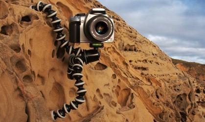 5 полезных приспособлений для фотографов и видеографов