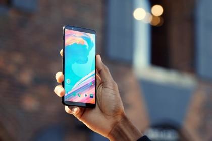 ТОП-5 смартфонов с широкоформатным дисплеем