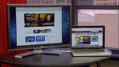 Как подключить второй монитор к ноутбуку или ПК?