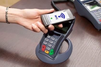 Для чего нужен NFC-чип в смартфоне
