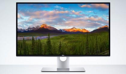 Как выбрать монитор для компьютера?