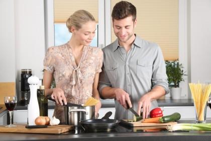 Топ-5 кухонных девайсов, которые сделают вас шеф-поваром