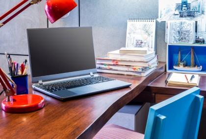 ТОП-5 лучших ноутбуков до 10 000 грн на старте 2018-го
