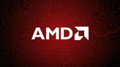 Антология процессоров AMD: от Athlon 64 X2 до Ryzen