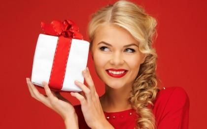 Пятерка полезных подарков к 8 Марта для практичных леди