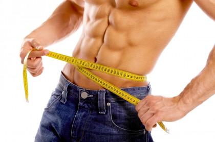 Худеть без потери мышц: ТОП-5 спортивных добавок при сушке