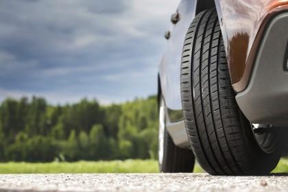 Крепкие середнячки: летние шины медиум-сегмента R16