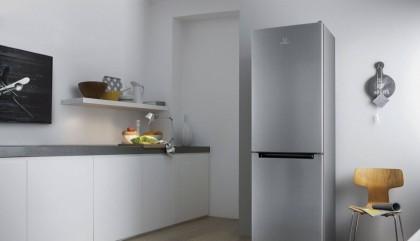 ТОП-5 холодильников без No Frost: классика, которая всегда на высоте