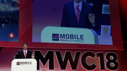 Итоги выставки MWC-2018: самые яркие смартфоны