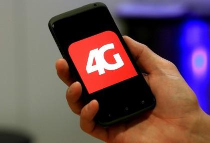 Шустрый интернет под рукой: ТОП-5 недорогих смартфонов с поддержкой LTE