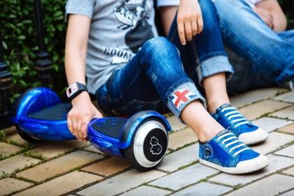 Пятерка полезных гаджетов для молодого поколения