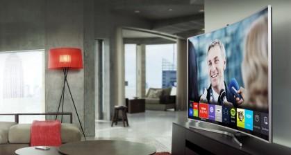 ТОП-5 лучших телевизоров по цене до 2000$