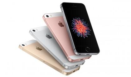 Компактность наше все: ТОП-5 смартфонов с экраном до 5