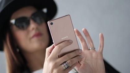Иконы стиля: ТОП-5 смартфонов-модников
