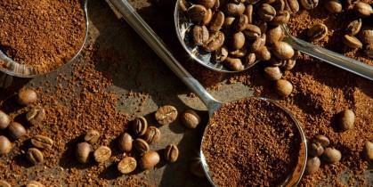 Пятерка недорогих ножевых кофемолок для дома