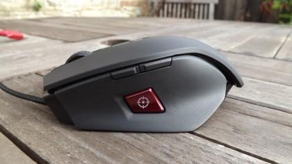 ТОП-5 «снайперских» игровых мышек