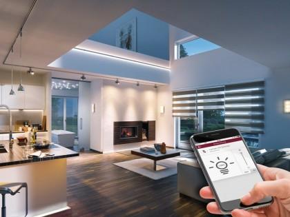 Экосистема Xiaomi: пять новых гаджетов для «умного» дома