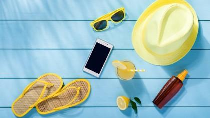 Лето по бюджету — лучшие недорогие Android-смартфоны середины 2018