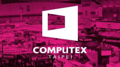 Что показали в рамках Computex-2018: парад премьер интересных устройств
