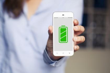 Автономности много не бывает: ТОП-5 смартфонов-долгожителей