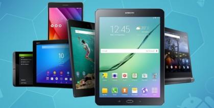 Планшет в роли ПК: можно ли полноценно работать на iPad или Android?