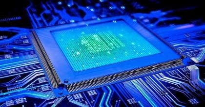 Камень на будущее: выбираем лучший игровой CPU