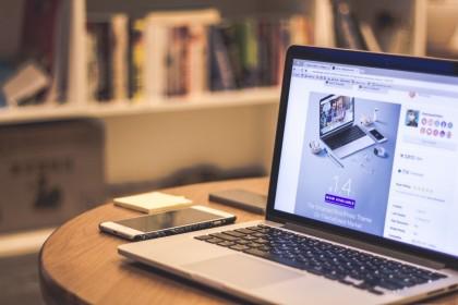Рабочие лошадки — лучшие бюджетные ноутбуки с диагональю 15 дюймов