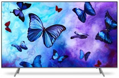 Расшифровка маркировки телевизоров Samsung