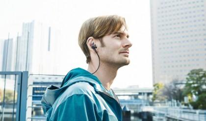 Пара для смартфона: бюджетные внутриканальные Bluetooth наушники